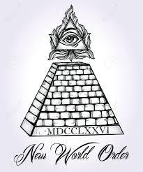 oko a pyramida