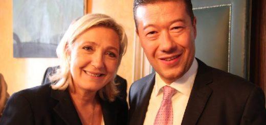 Marine-Le-Pen-Tomio-Okamura